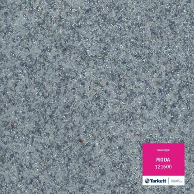 Линолеум Tarkett Smart 121600 (полукоммерческий)