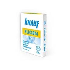 Knauf Шпатлевка FUGENFULER (25кг)
