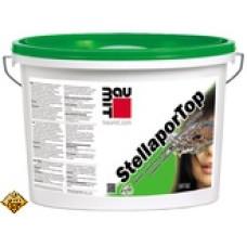 "Baumit StellaporTop Декор.штук.силикон.гот.""барашек"""