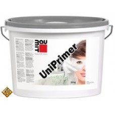 Baumit UniPrimer Универсальная грунтовка
