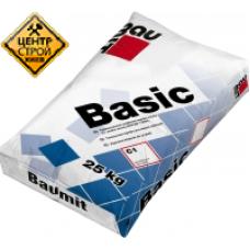 Baumit Basic Клей для плитки