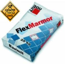 Baumit Flex Marmor Клей для мрамора