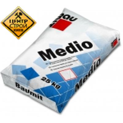 Baumit Medio Клей для плитки