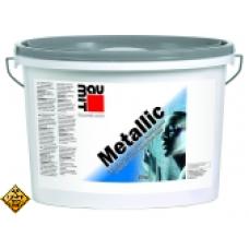 Baumit Metallic Art Line Краска фасадная акриловая