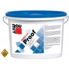 Baumit Proof Гидроизоляционная смесь