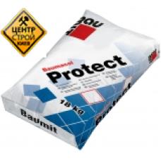 Baumit Protect Гидроизоляционная смесь