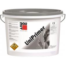 Baumit UniPrimer Грунтовка силиконовая