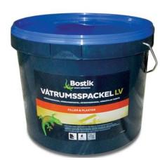 Bostik  Шпаклевка для влажных помещений 10 л