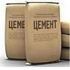 Цемент М-500 (25 кг) Днепродзержинск