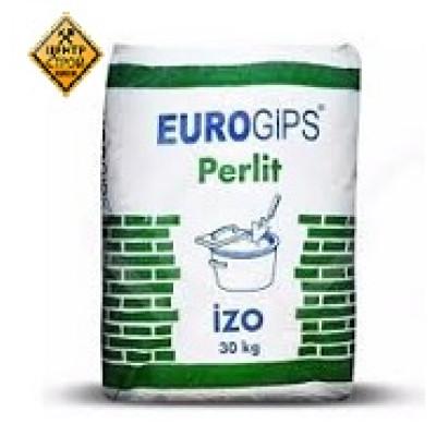 eurogips IZO 25кг