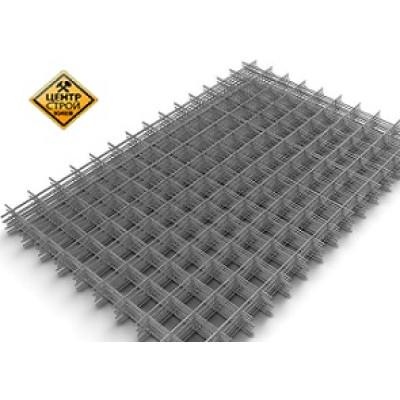 Сетка кладочная К110*110*2.5 (500*2000)