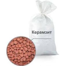 керамзит 0.03 м3 (40 кг)