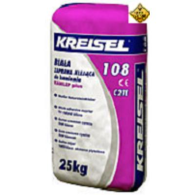 KREISEL 108 Клей для натурального камня