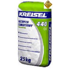 KREISEL 440 Стяжка цементная