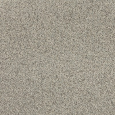 Линолеум Tarkett Aсtiva Lava -4 (полукоммерческий)