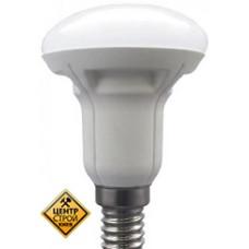 LUXEL Лампа LED R-50 7W E-14 030-NE 4000K