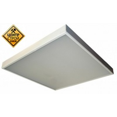 LUXEL Панель LED LX 600 SX-38