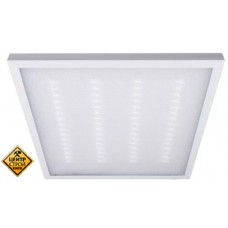 Horoz Панель LED 600 40W 4200K  Сплошной нейтральный свет