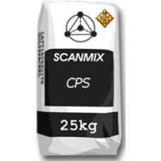 SCANMIX CPS Раствор