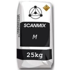 SCANMIX M Раствор